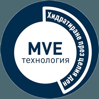 MVE технология