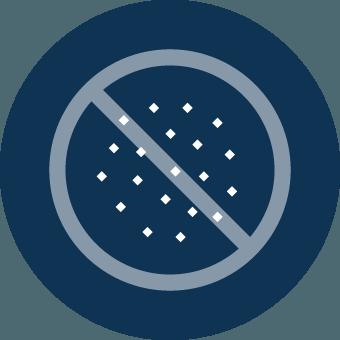 CeraVe No Microbeads