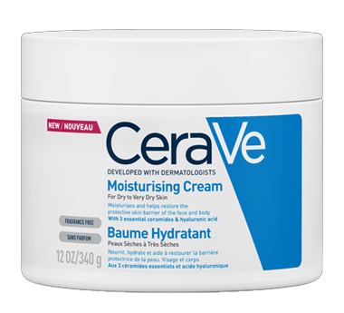 Moisturizing-cream-16oz